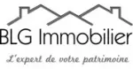 BLG IMMOBILIER